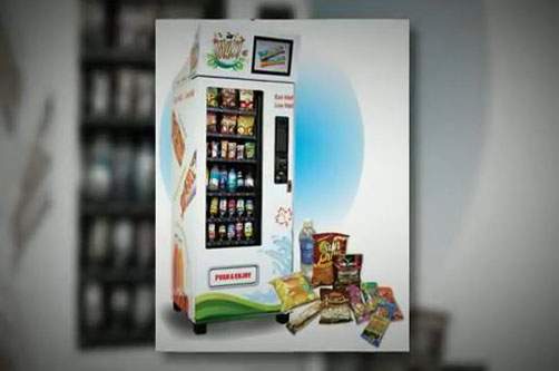best-healthy-vending
